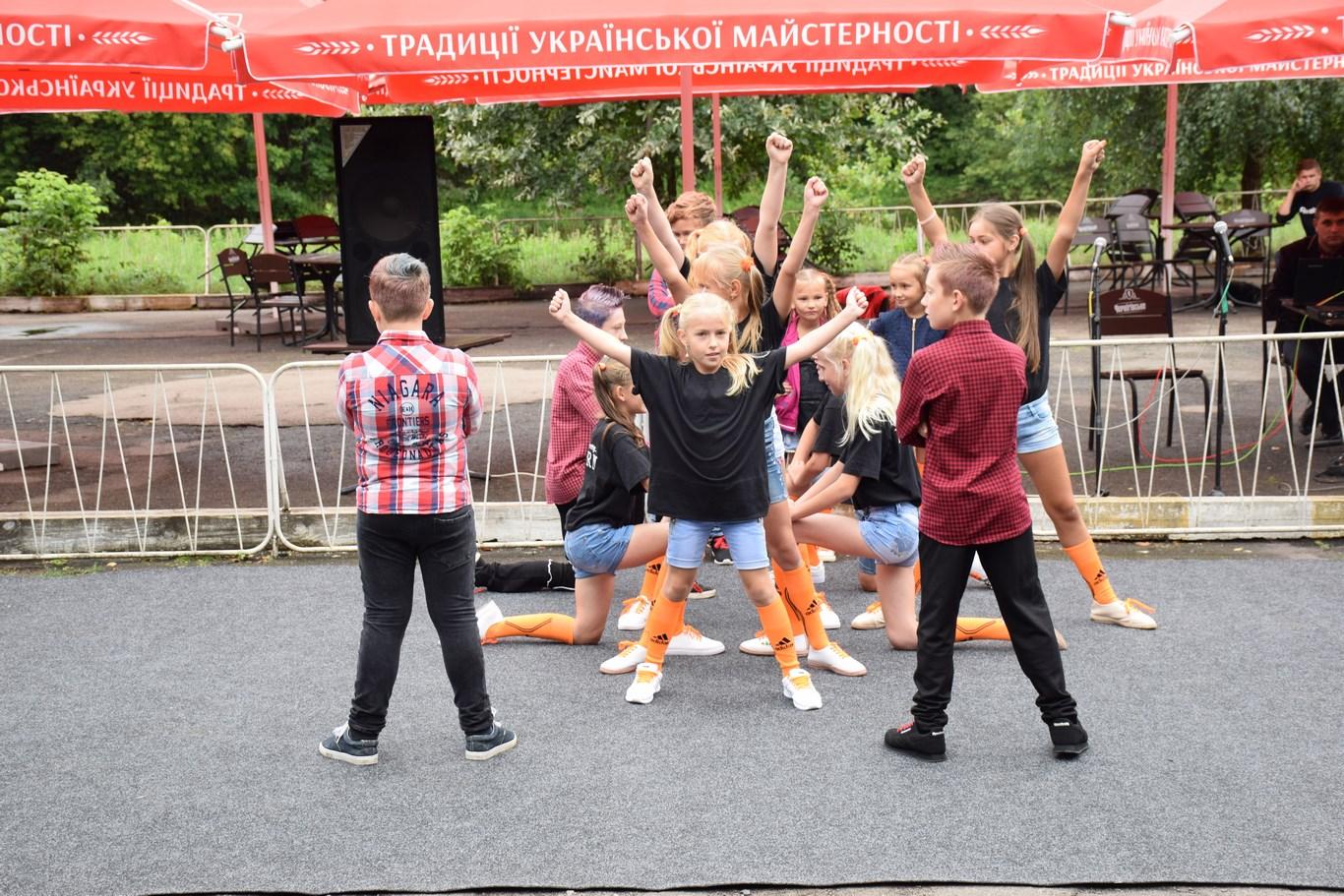дитяча програма (14)