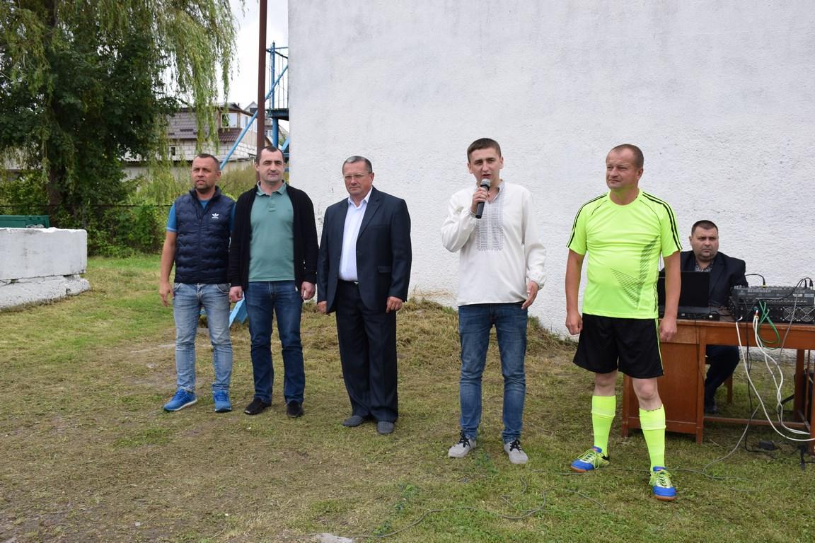 футбол (4)