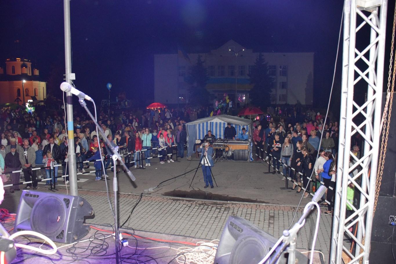 концерт (35)