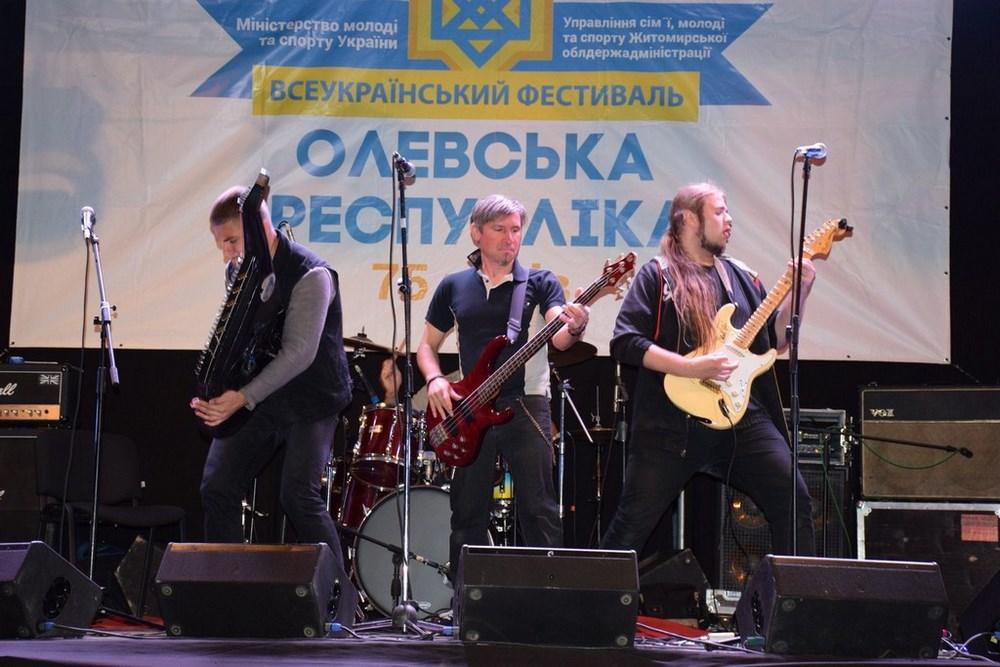 фестиваль (91)